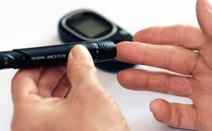 Corio Medical Clinic Doctors diabetes